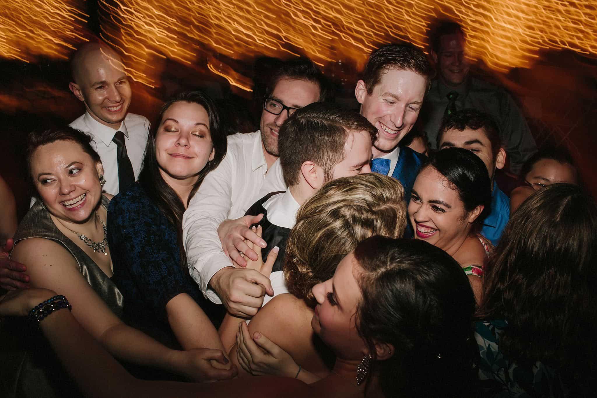 sacramento-wedding-photographer_0045