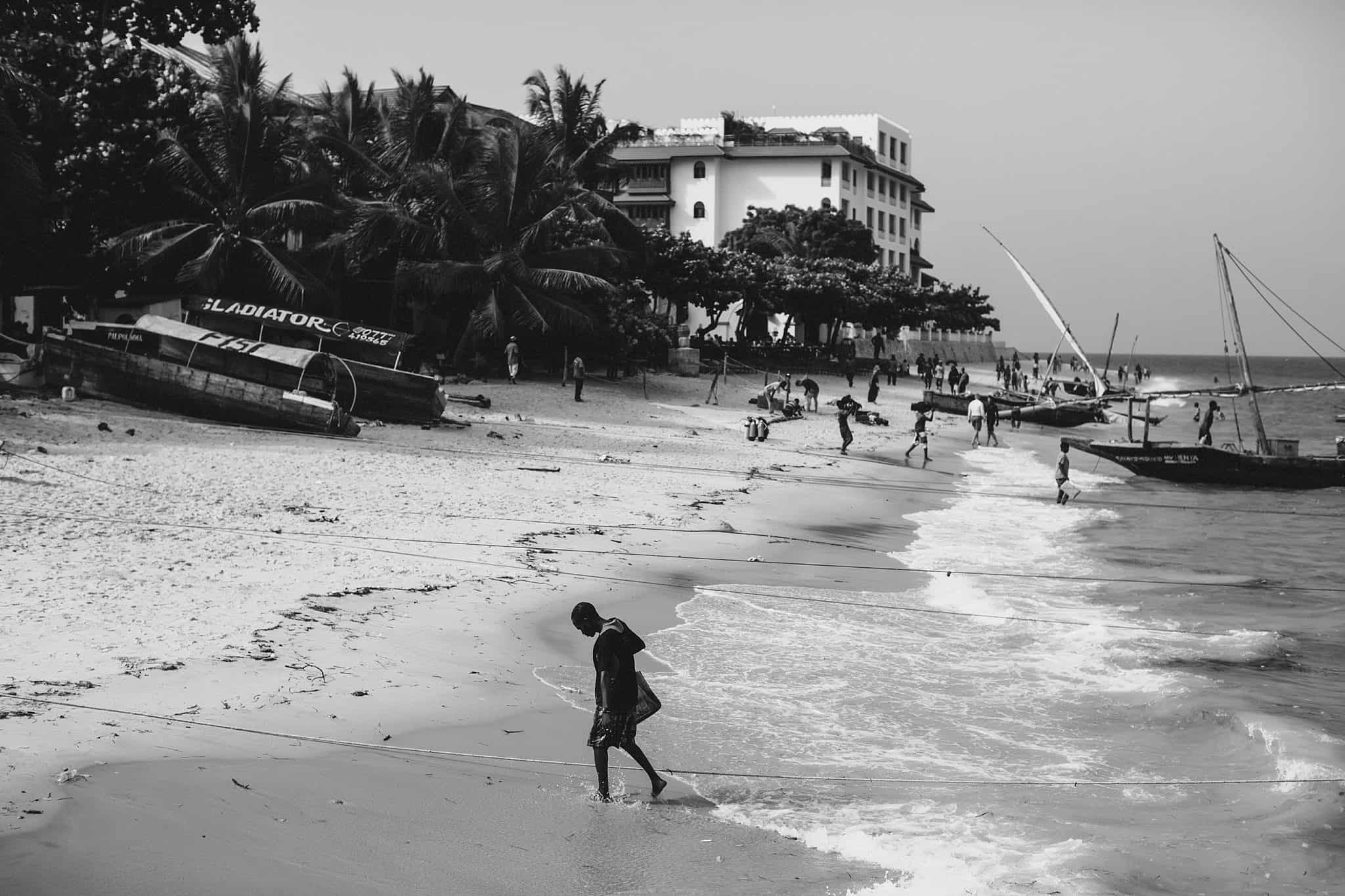 zanzibar-wedding-photographer_021