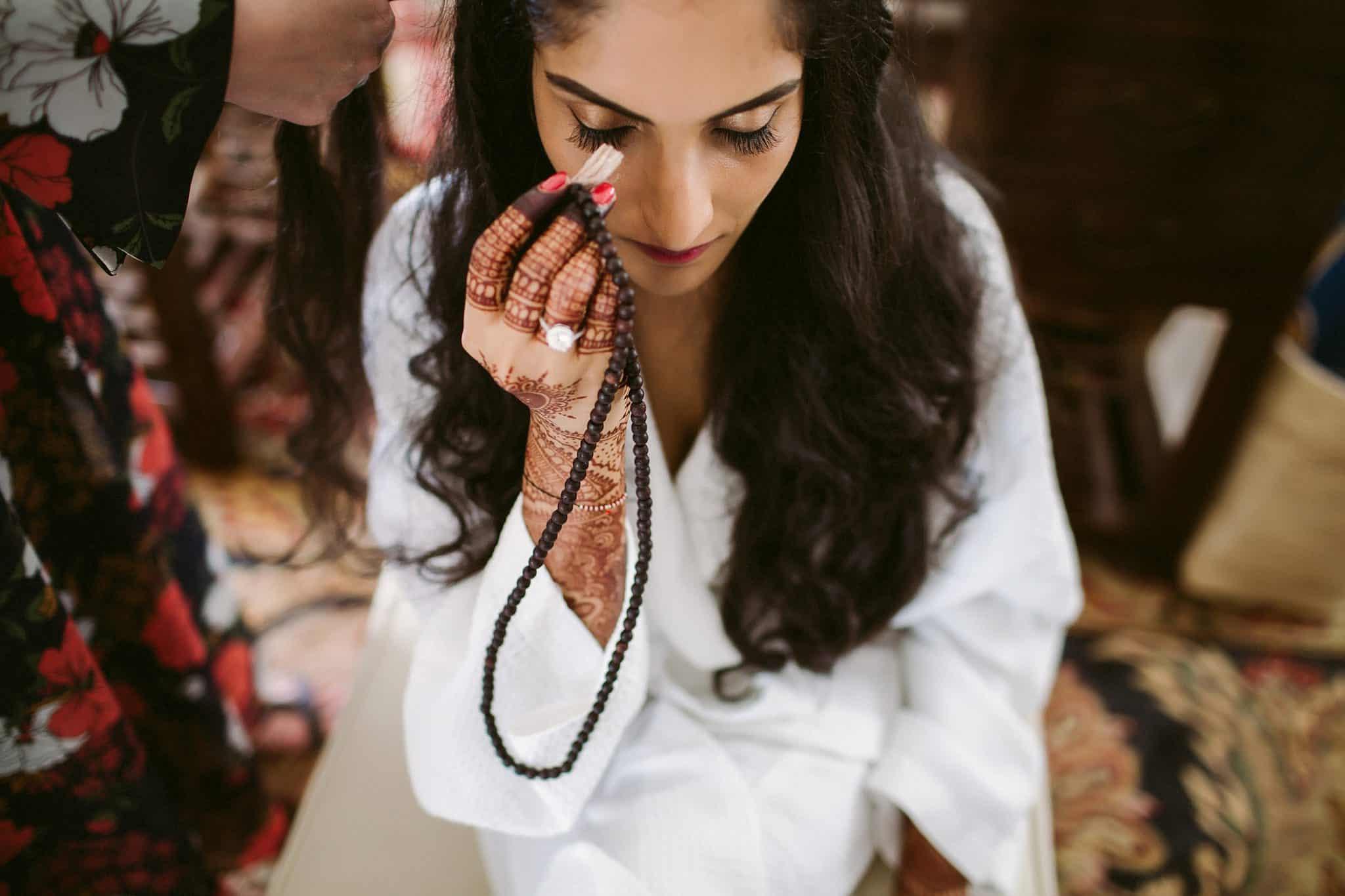 zanzibar-wedding-photographer_016
