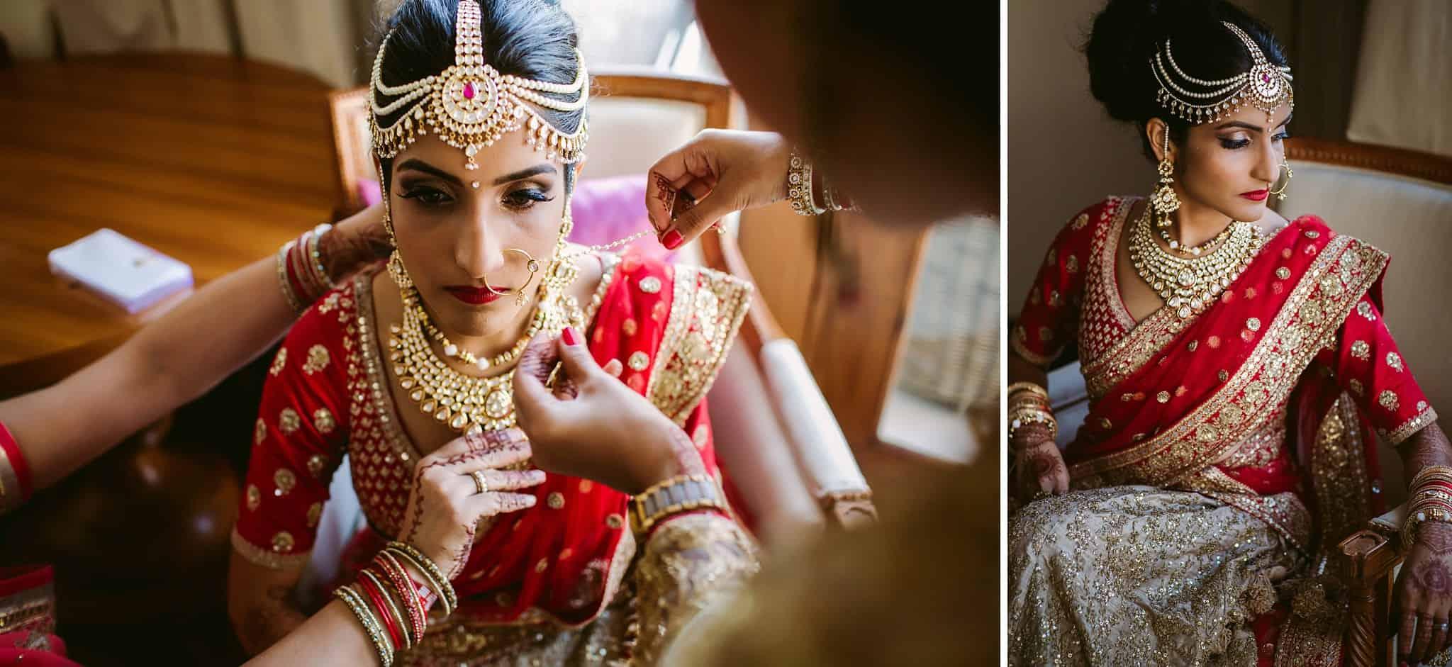 zanzibar-wedding-photographer_057