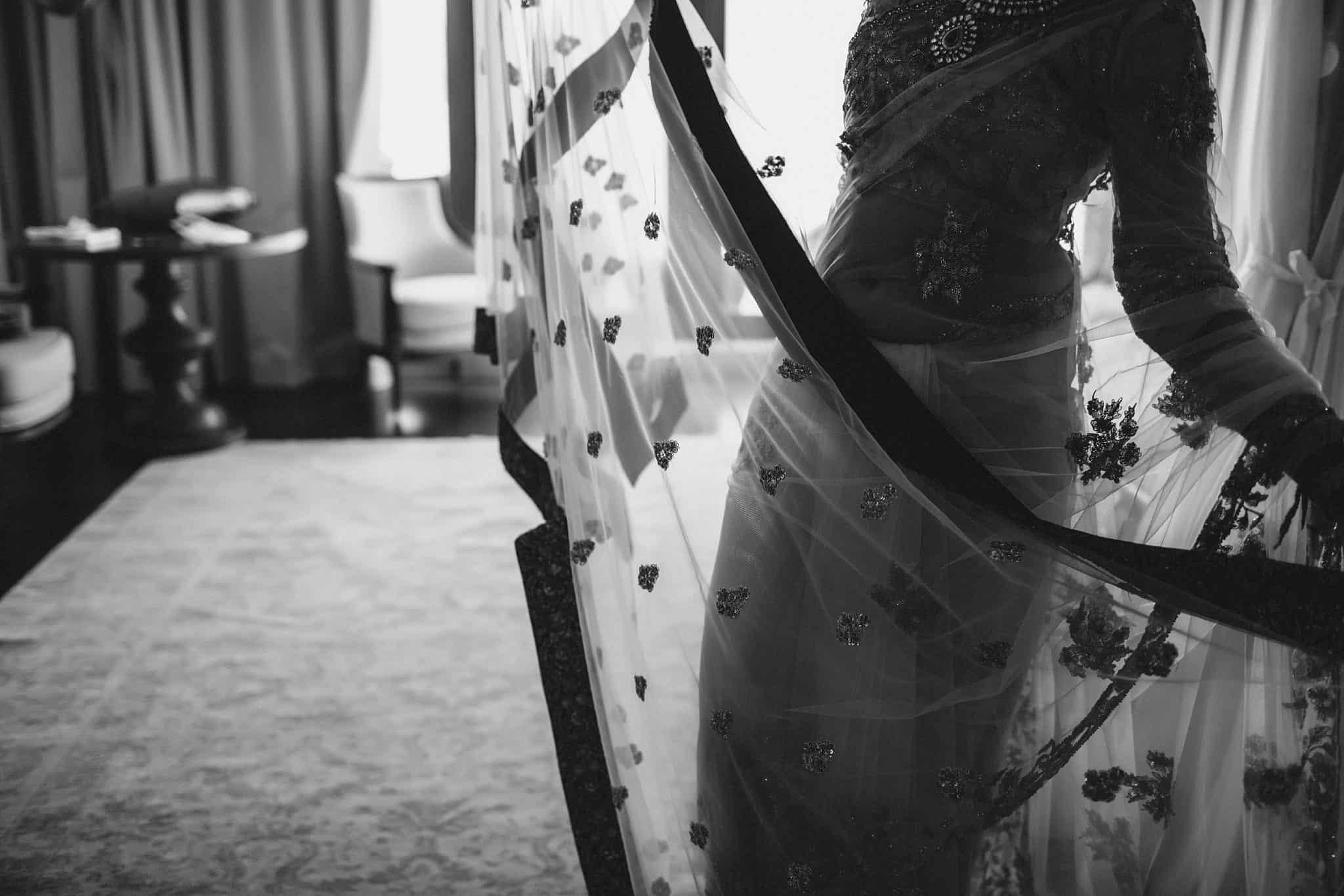 zanzibar-wedding-photographer_056