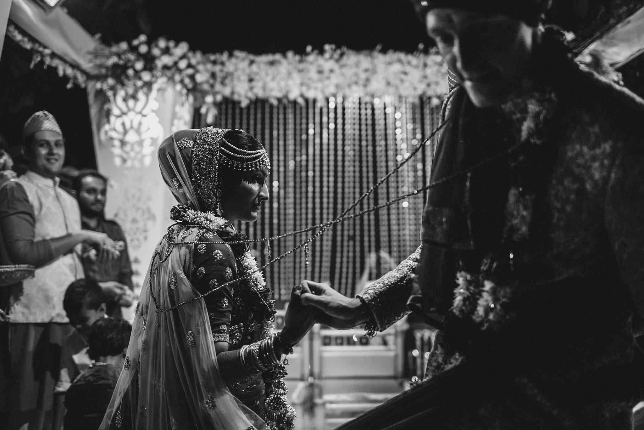 zanzibar-wedding-photographer_072