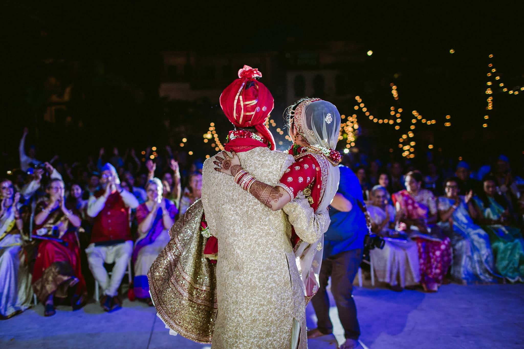 zanzibar-wedding-photographer_070