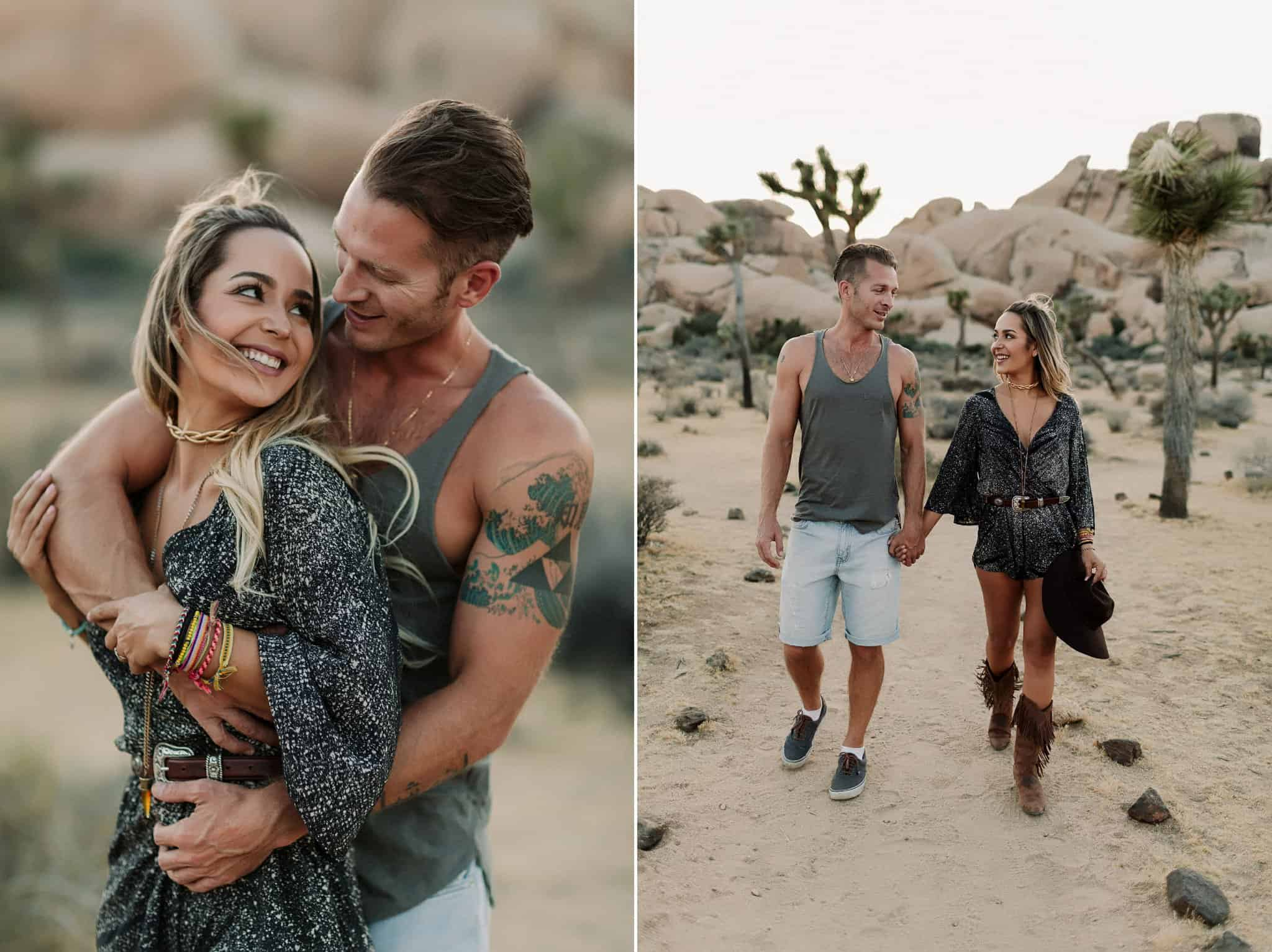 joshua-tree-engagement-session_0020