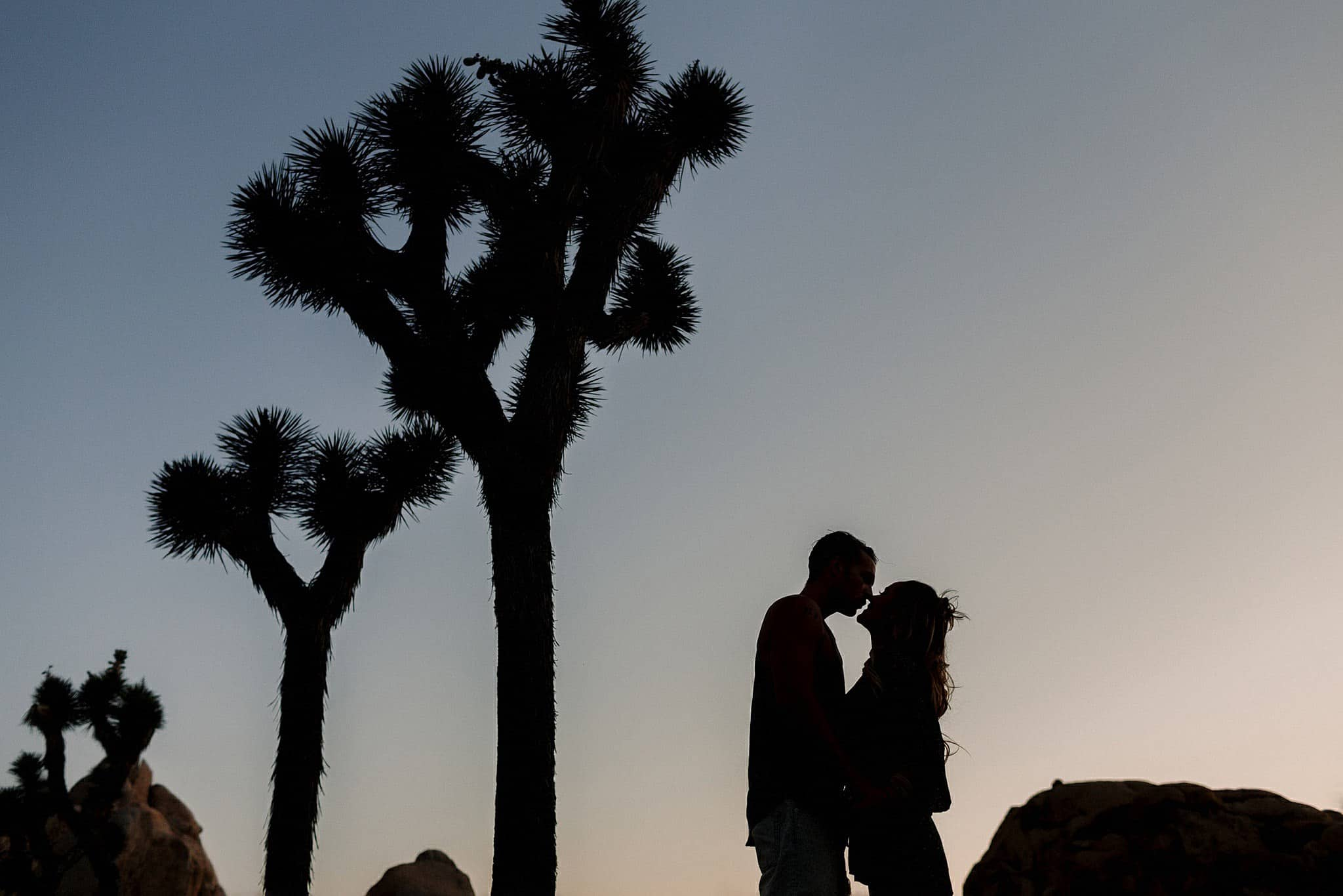 joshua-tree-engagement-session_0034