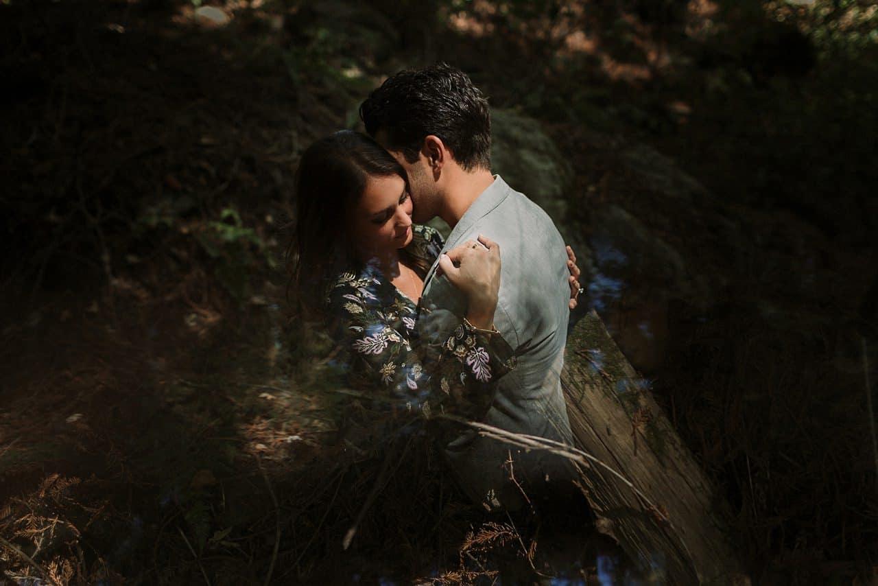 Napa Engagement photography-1