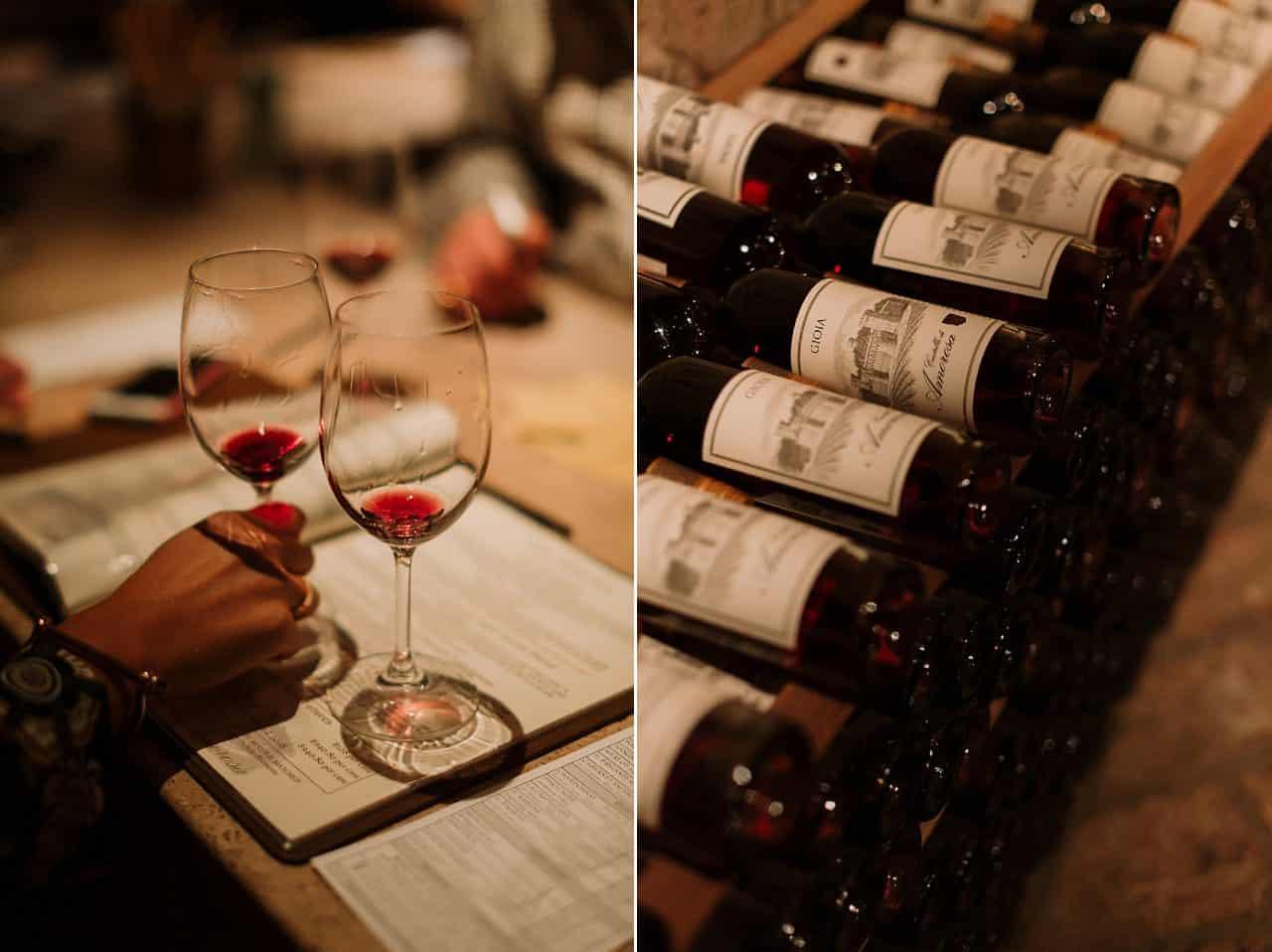 napa-vineyard-engagement-photos_0011