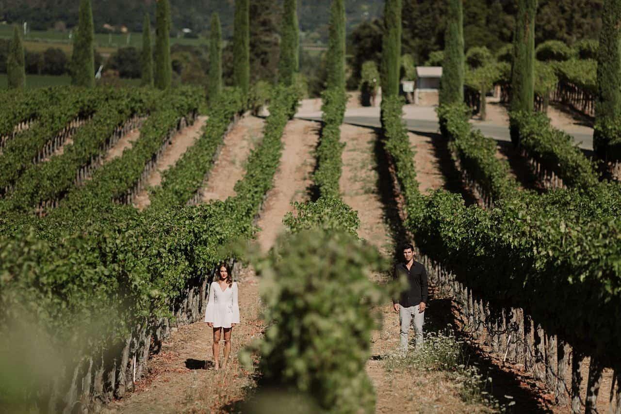 napa-vineyard-engagement-photos_0018