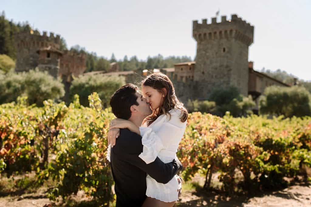 napa-vineyard-engagement-photos_0023