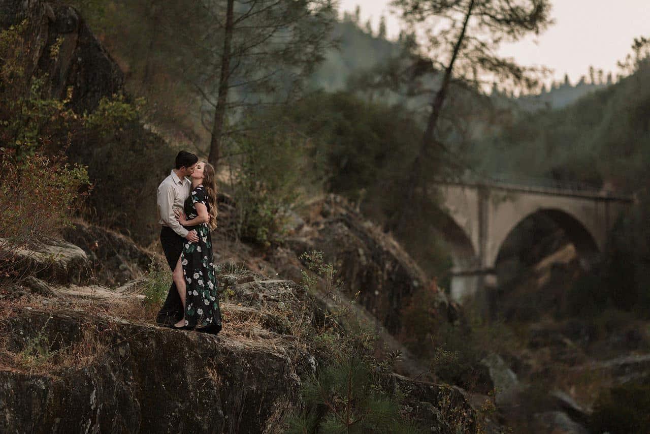 auburn-wedding-photographer-rachelle-and-justin_0001