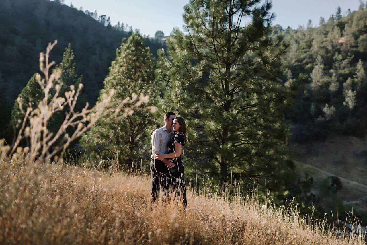 auburn-wedding-photographer-rachelle-and-justin_0003