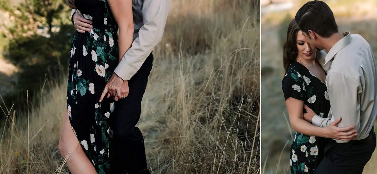 auburn-wedding-photographer-rachelle-and-justin_0005