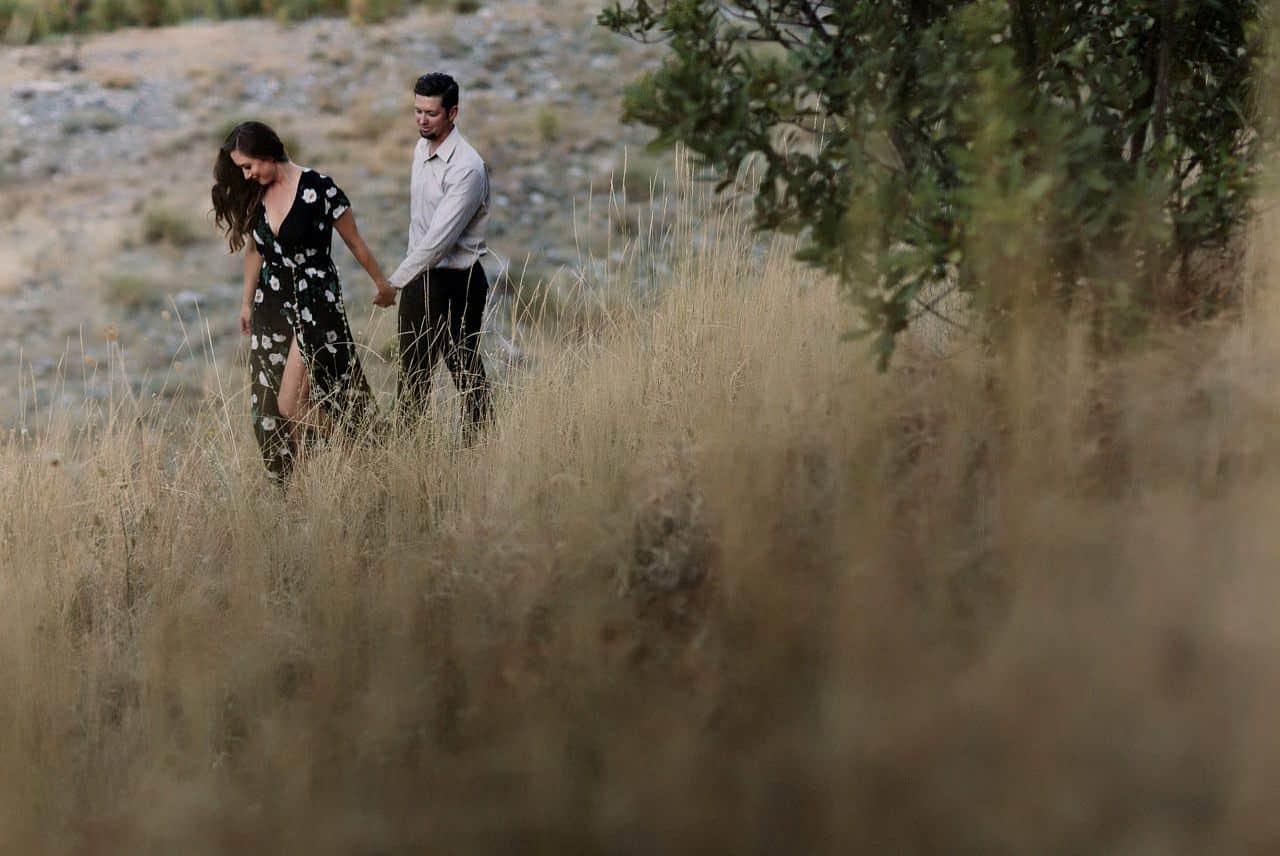 auburn-wedding-photographer-rachelle-and-justin_0010