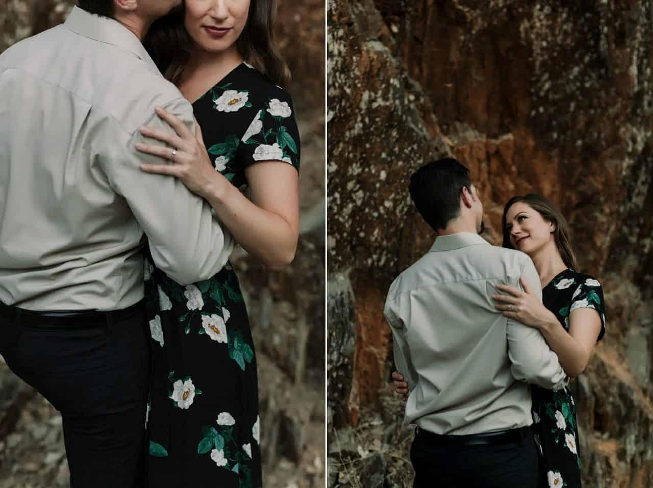 auburn-wedding-photographer-rachelle-and-justin_0011