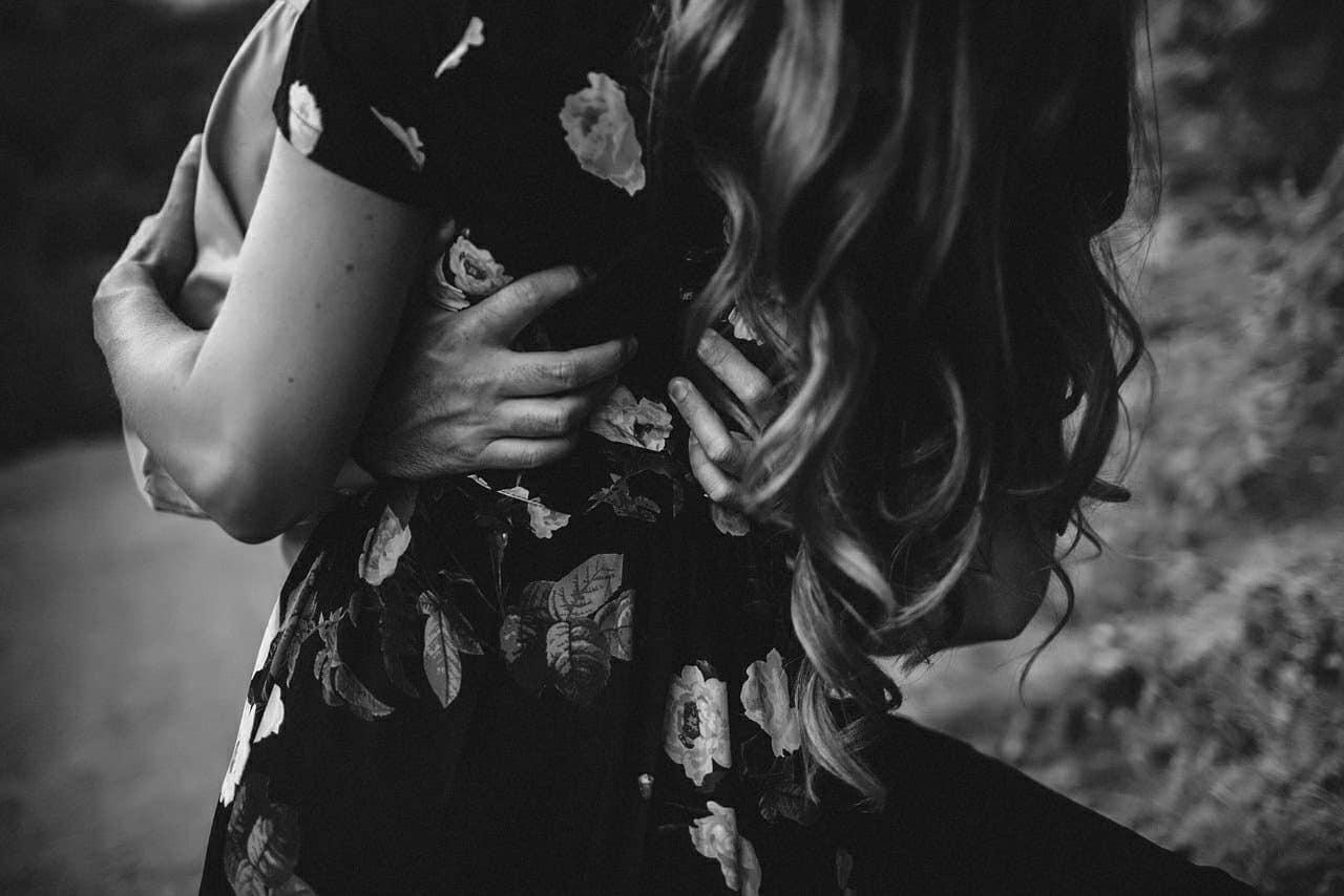 auburn-wedding-photographer-rachelle-and-justin_0013