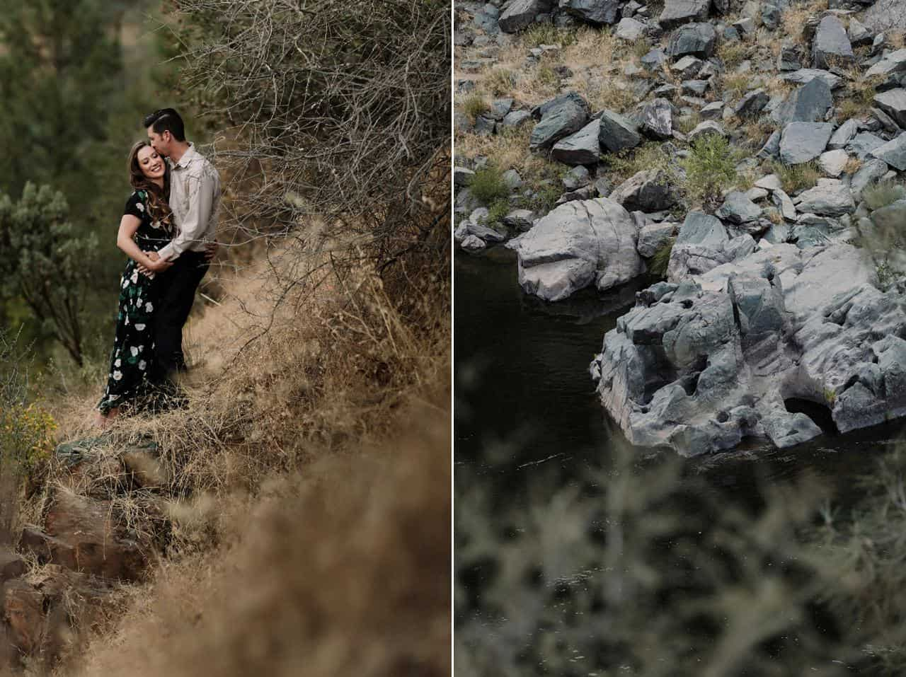 auburn-wedding-photographer-rachelle-and-justin_0015