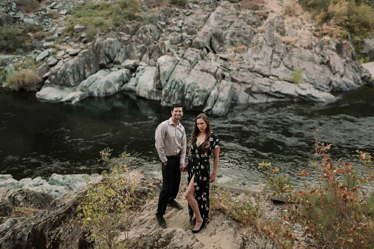 auburn-wedding-photographer-rachelle-and-justin_0023