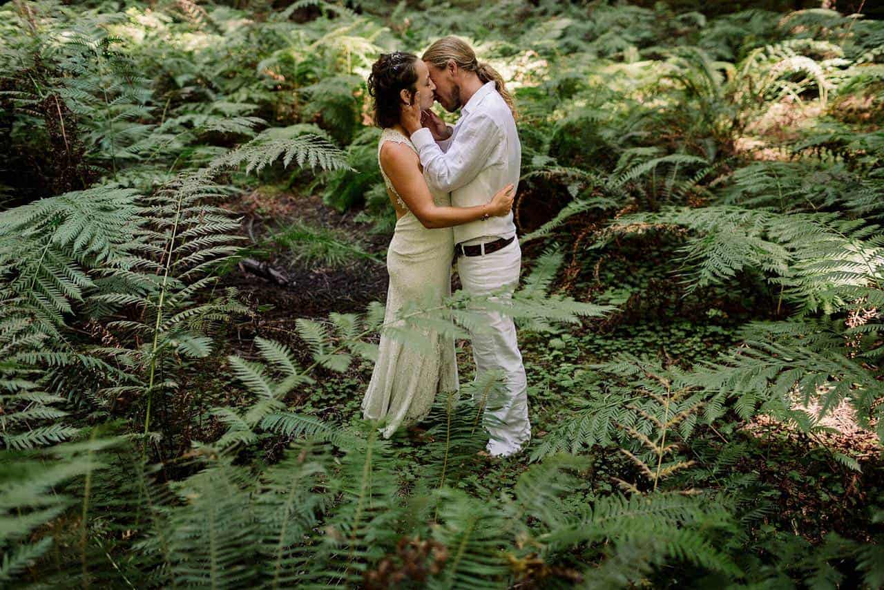 california-redwoods-wedding-mendocino_0001
