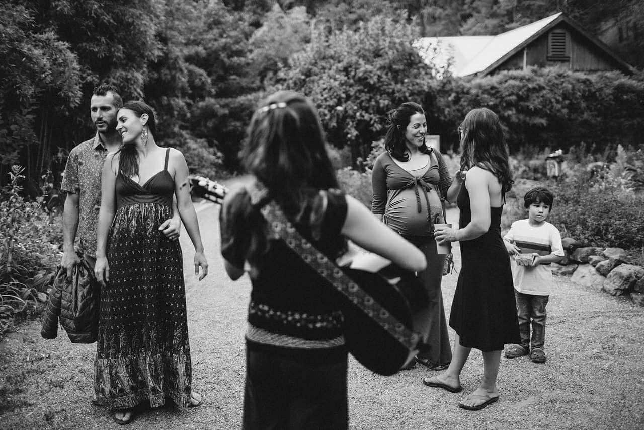 california-redwoods-wedding-mendocino_0015