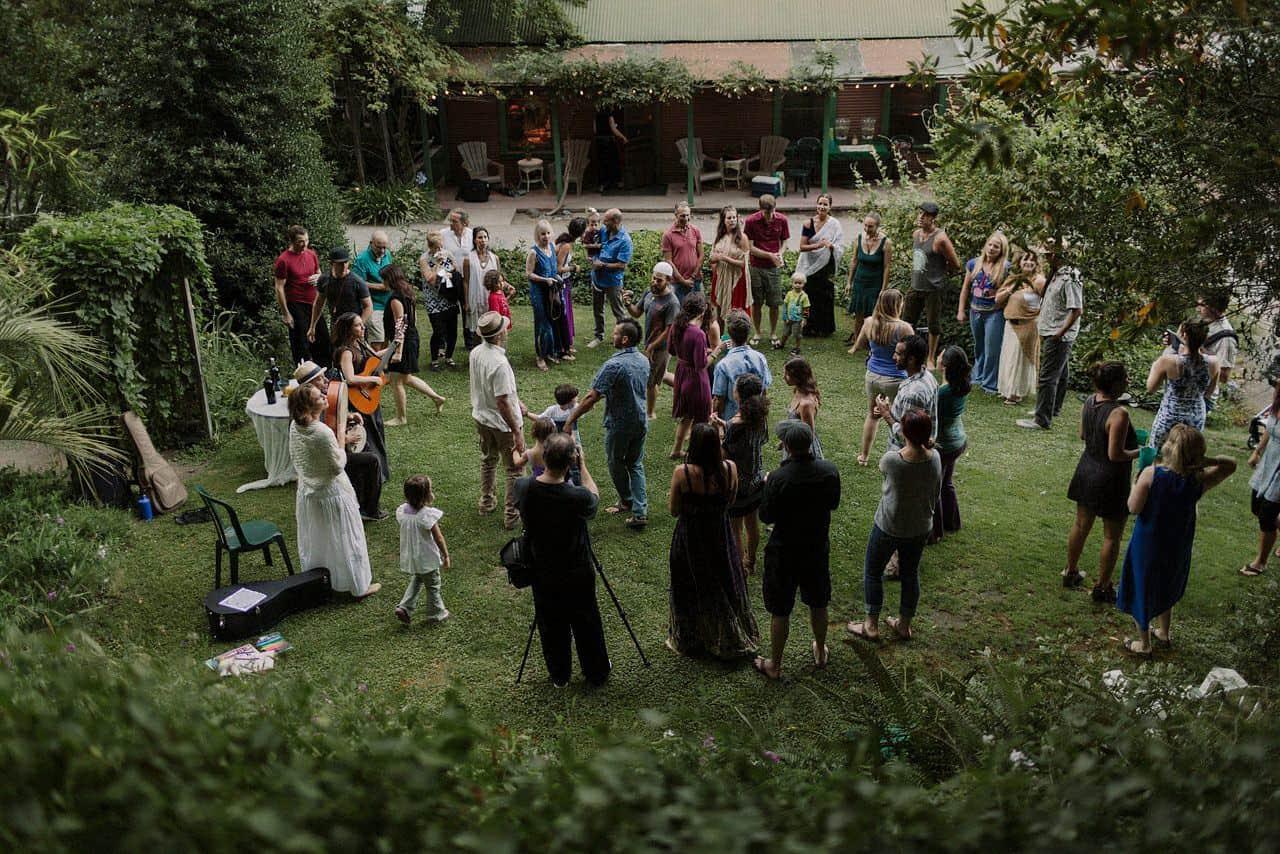 california-redwoods-wedding-mendocino_0016