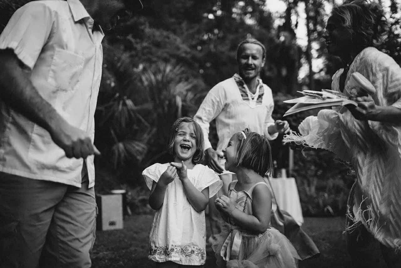 california-redwoods-wedding-mendocino_0031
