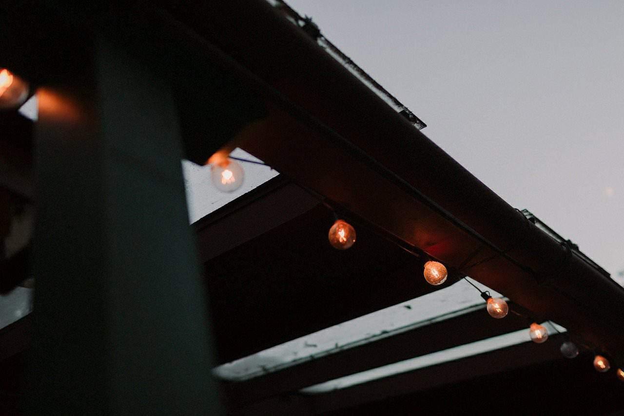 california-redwoods-wedding-mendocino_0032