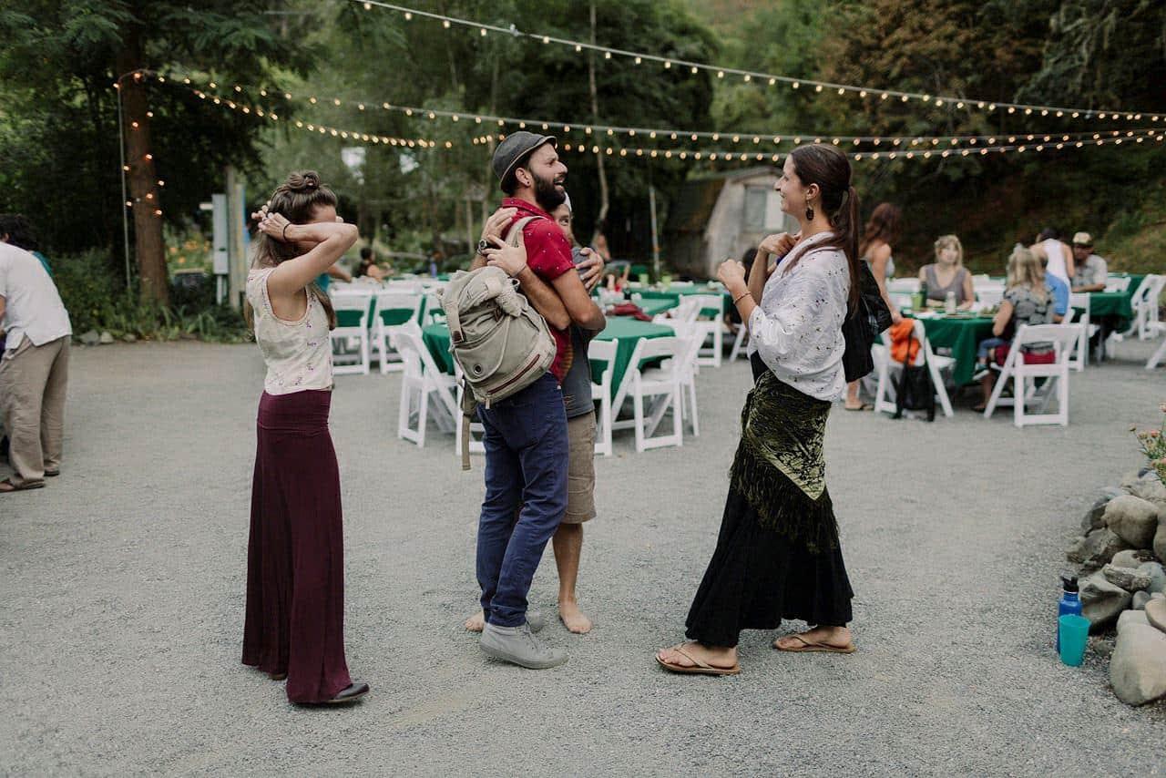 california-redwoods-wedding-mendocino_0033