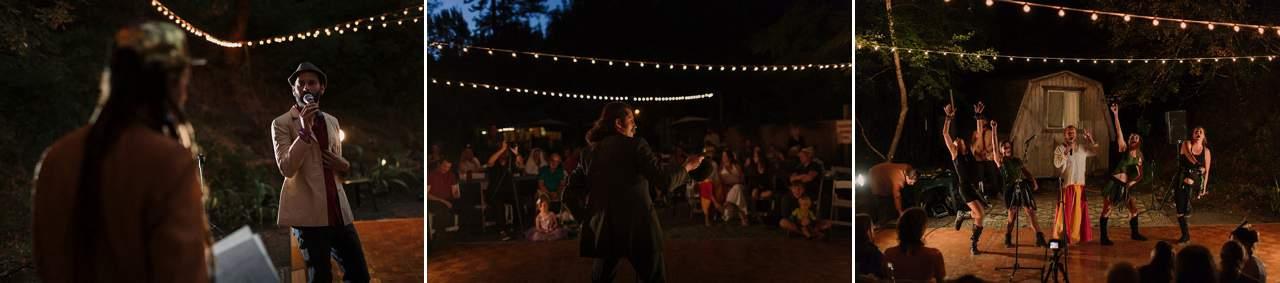 california-redwoods-wedding-mendocino_0035