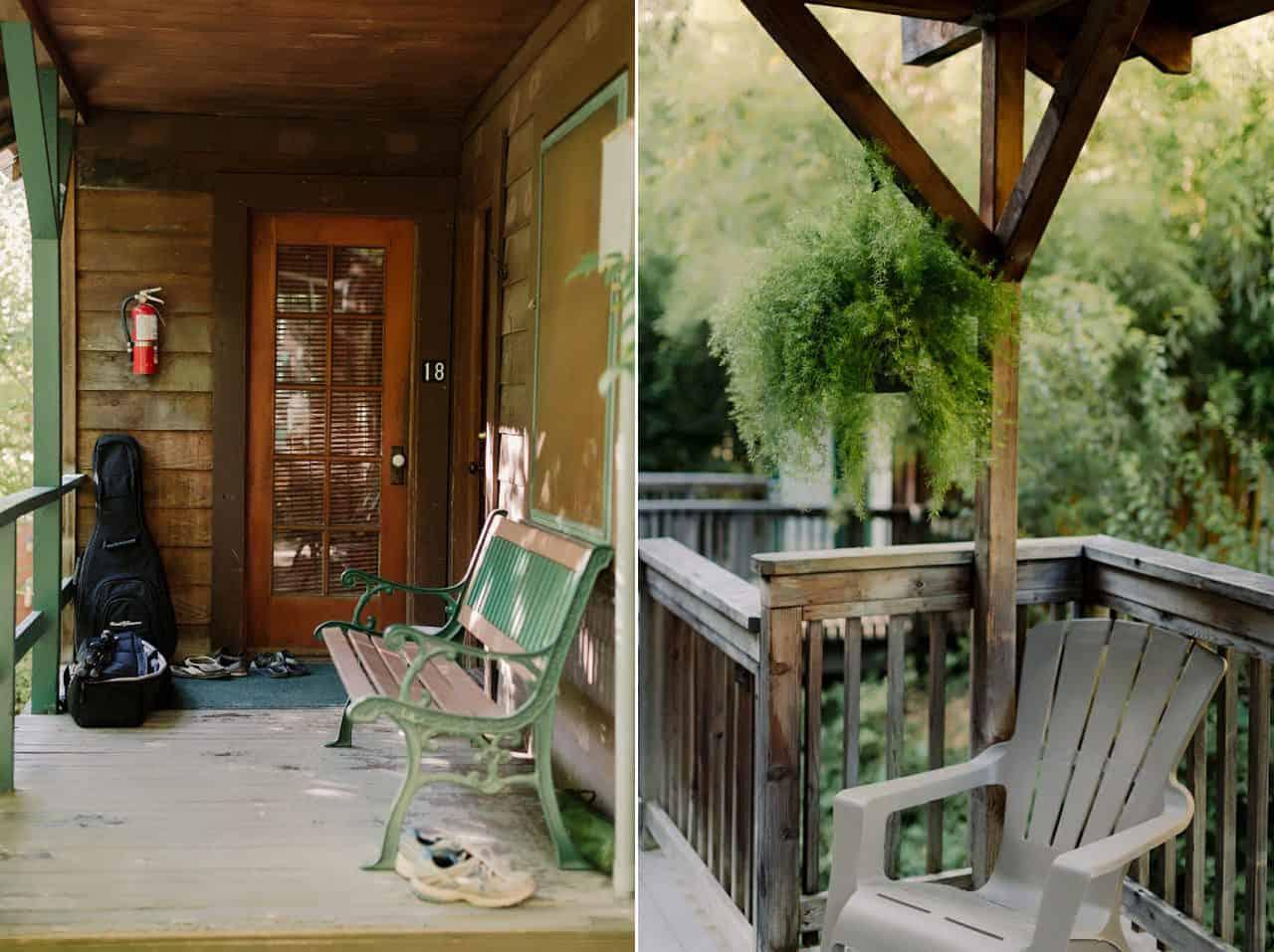 california-redwoods-wedding-mendocino_0036