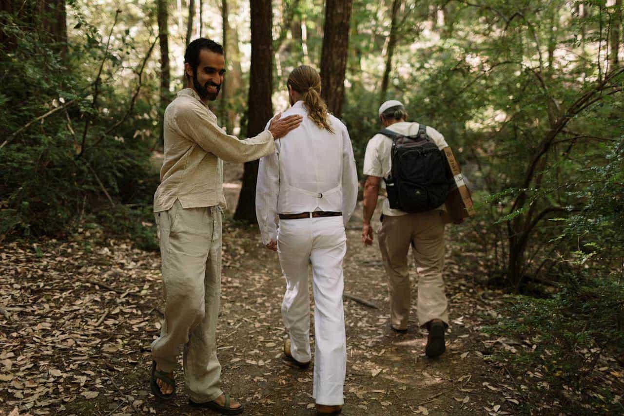 california-redwoods-wedding-mendocino_0051