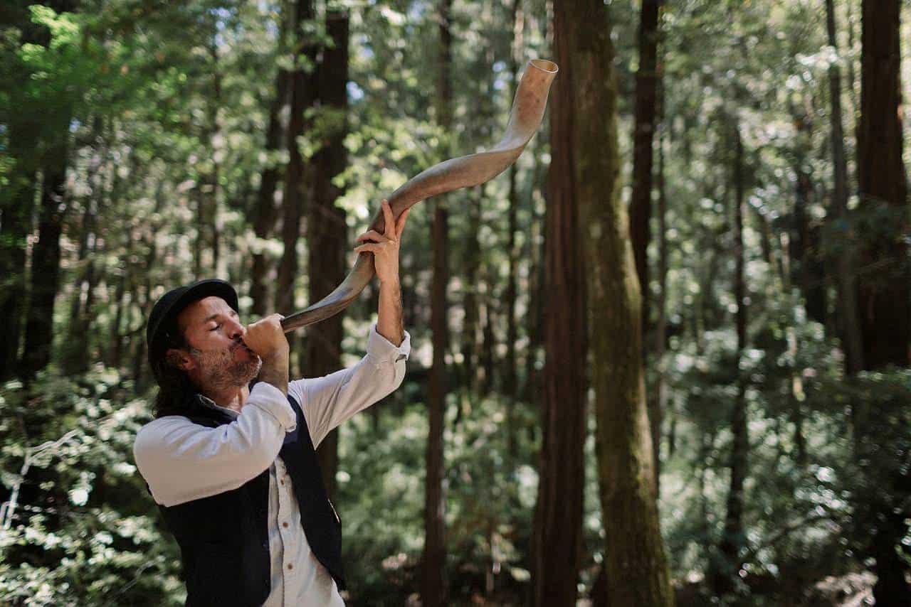 california-redwoods-wedding-mendocino_0052