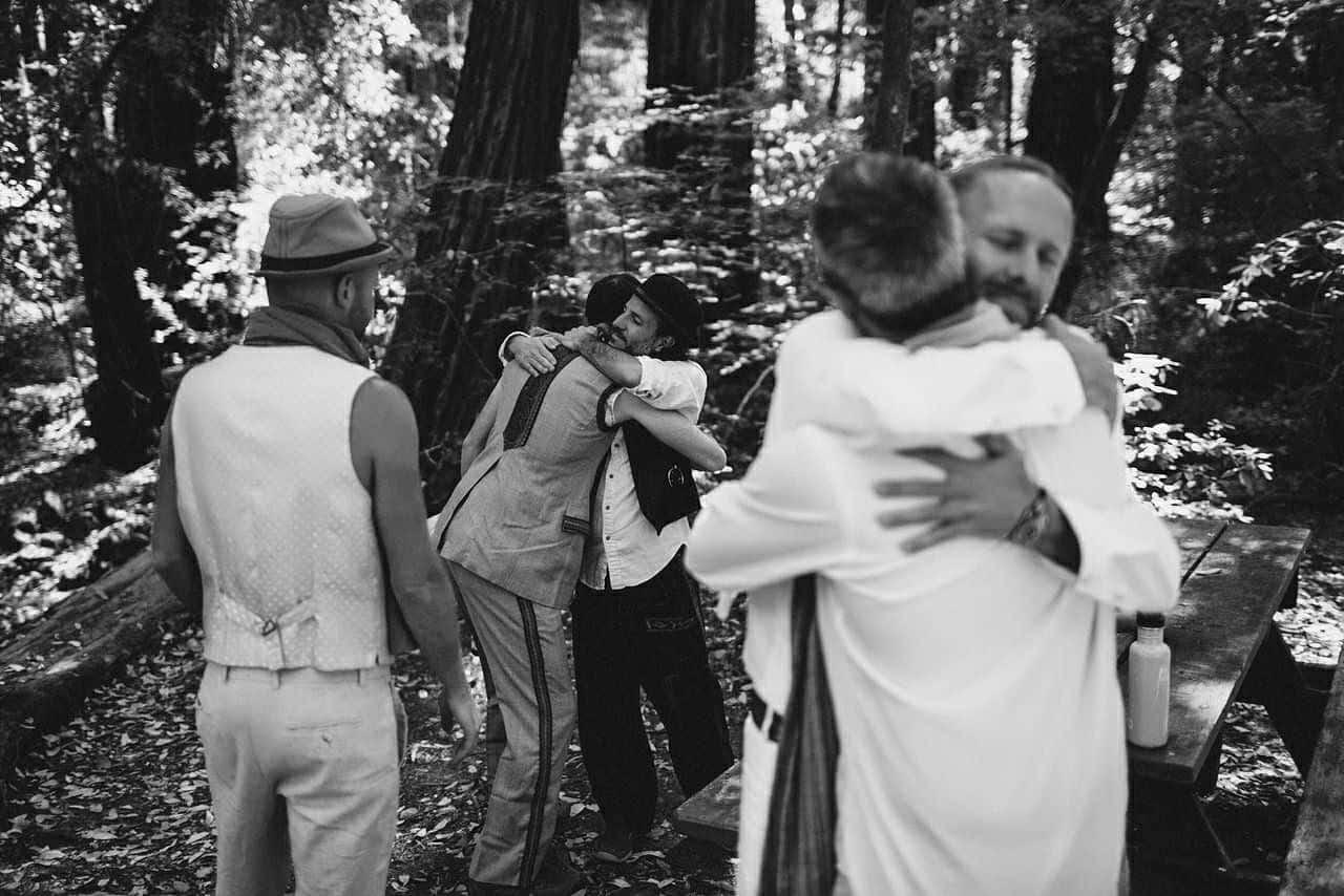 california-redwoods-wedding-mendocino_0054