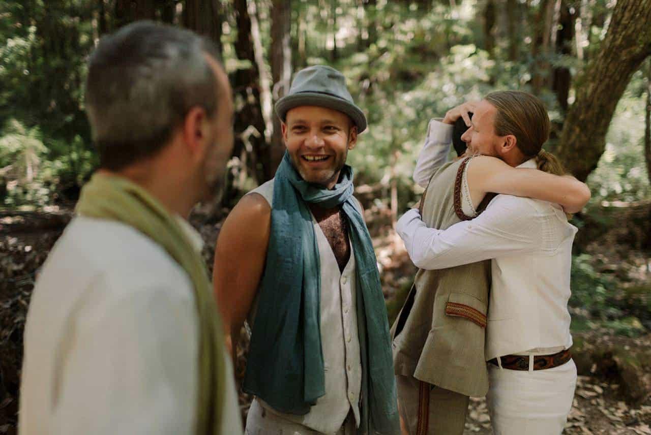 california-redwoods-wedding-mendocino_0055