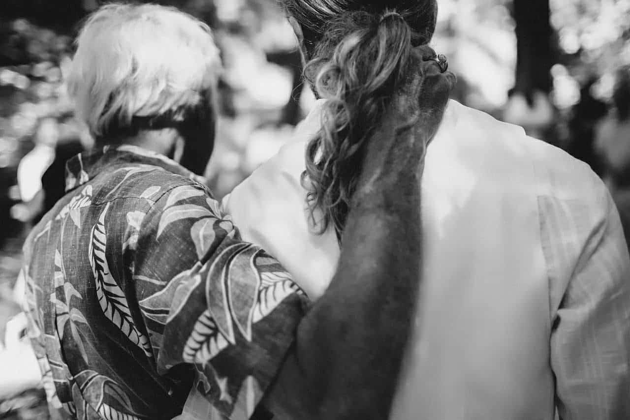california-redwoods-wedding-mendocino_0059