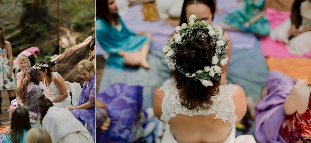 california-redwoods-wedding-mendocino_0066
