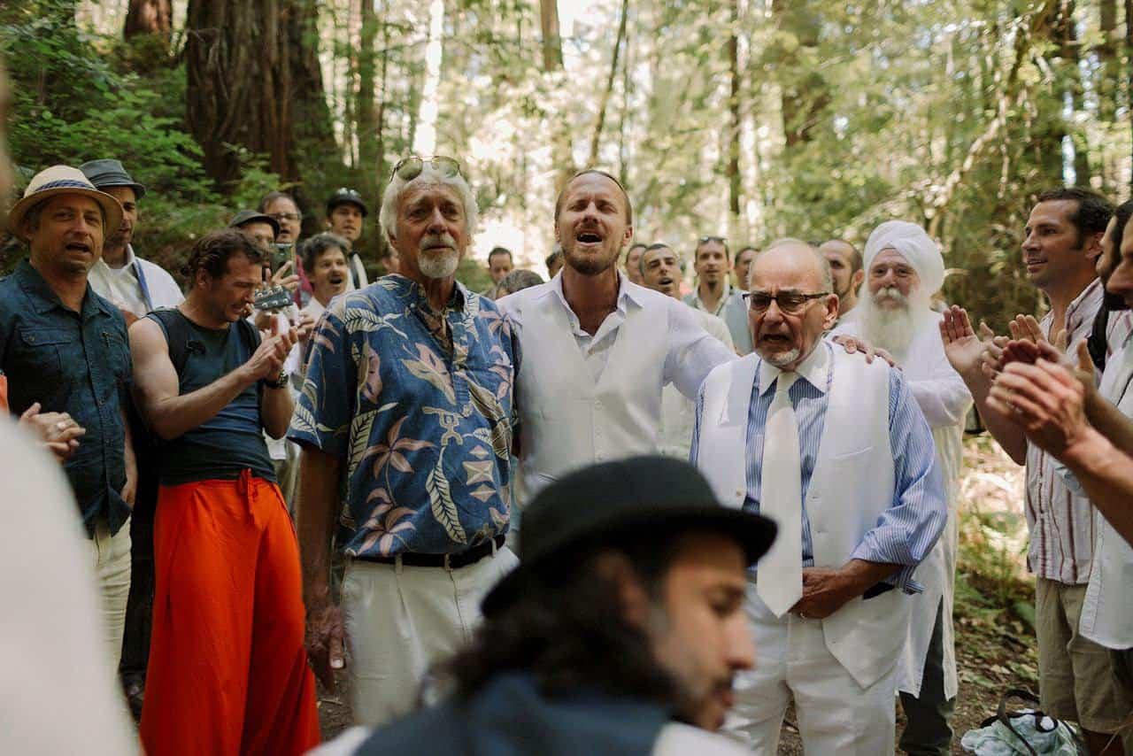 california-redwoods-wedding-mendocino_0072