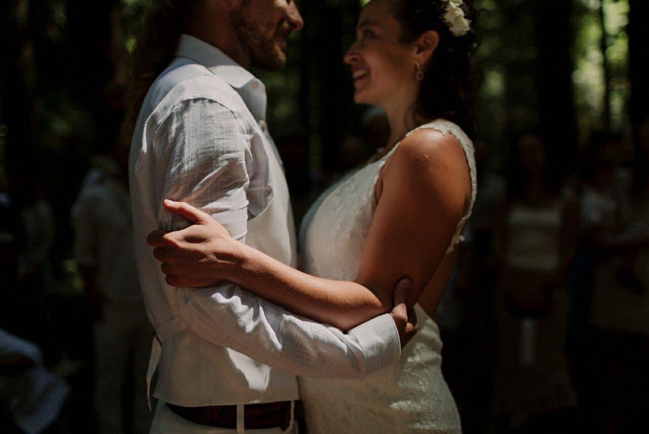 california-redwoods-wedding-mendocino_0075