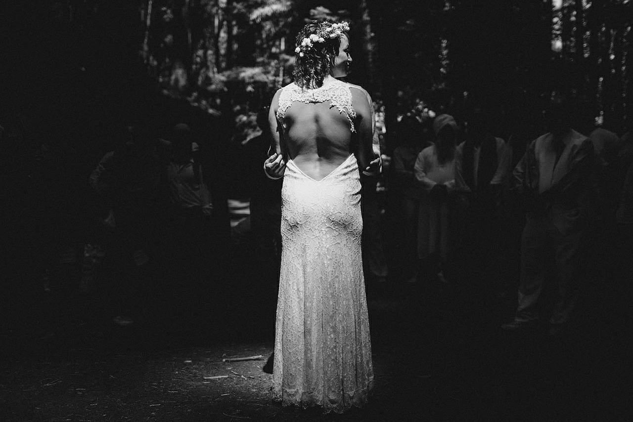 california-redwoods-wedding-mendocino_0076