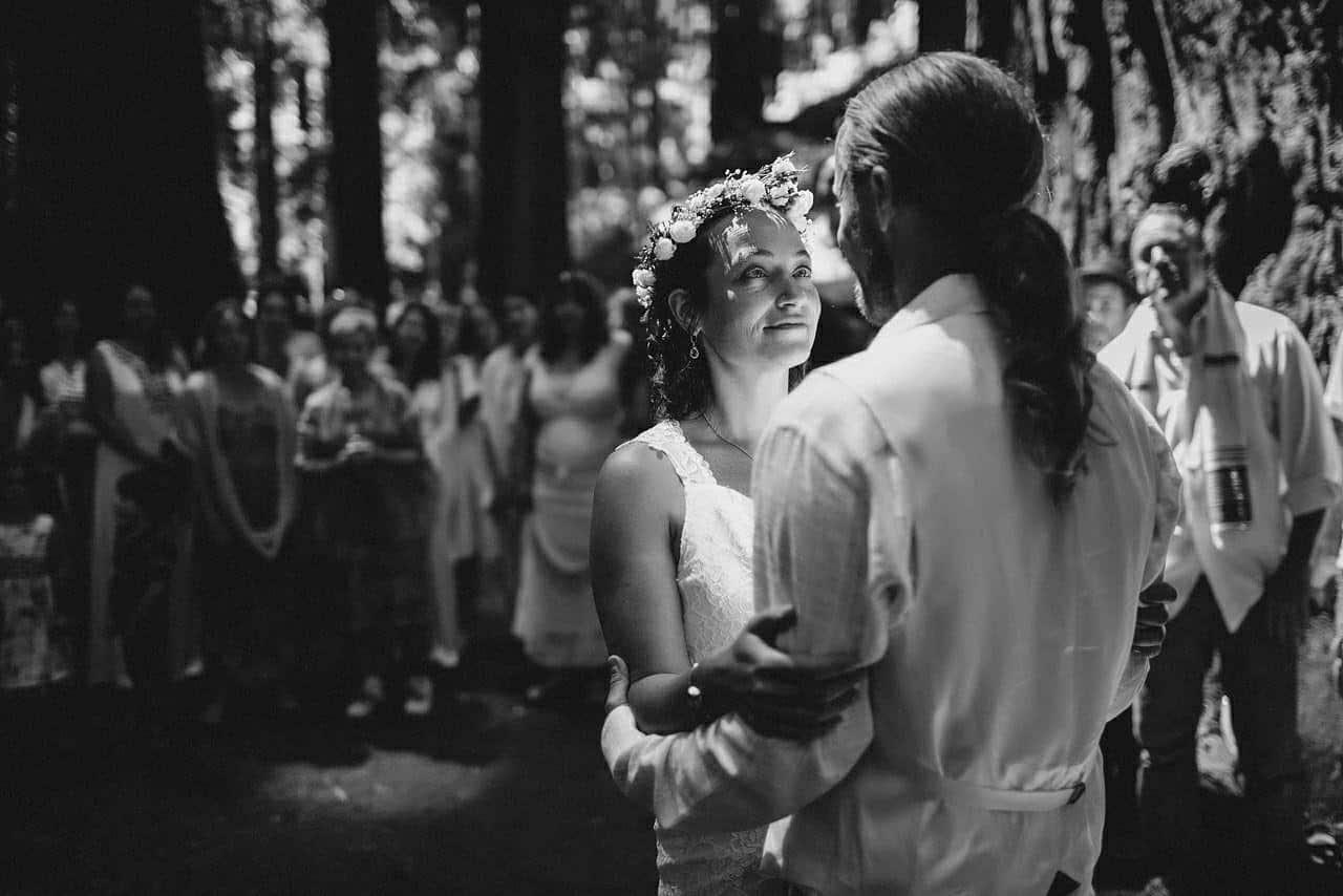 california-redwoods-wedding-mendocino_0077