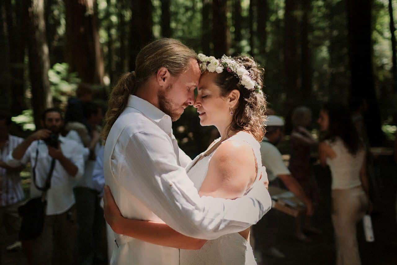 california-redwoods-wedding-mendocino_0078