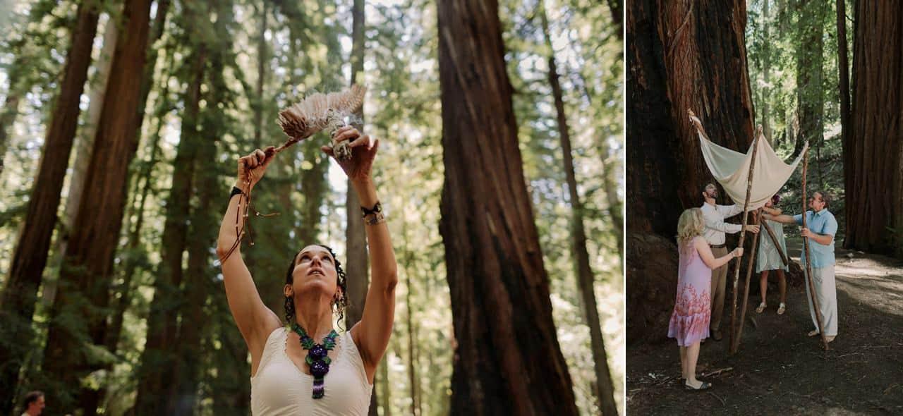 california-redwoods-wedding-mendocino_0082