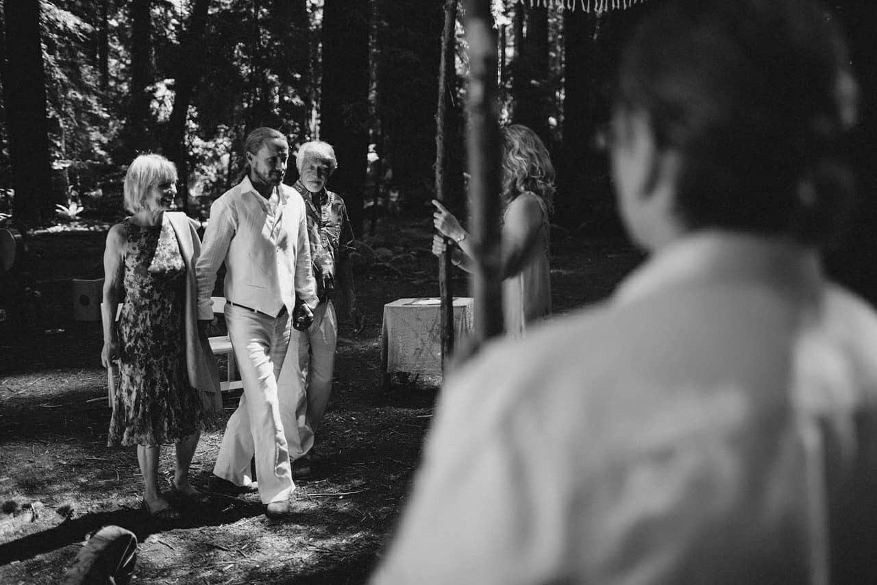 california-redwoods-wedding-mendocino_0083