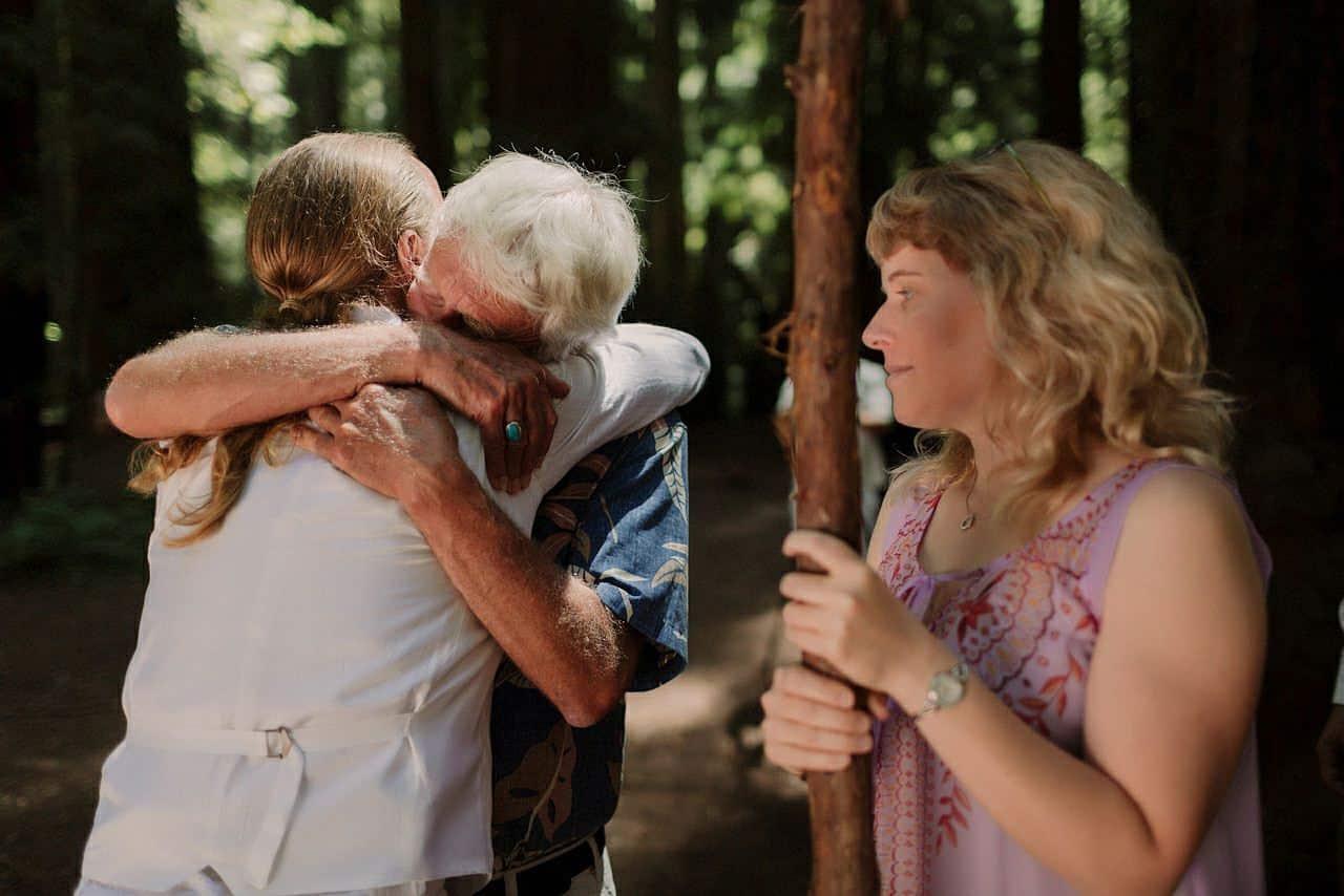 california-redwoods-wedding-mendocino_0084