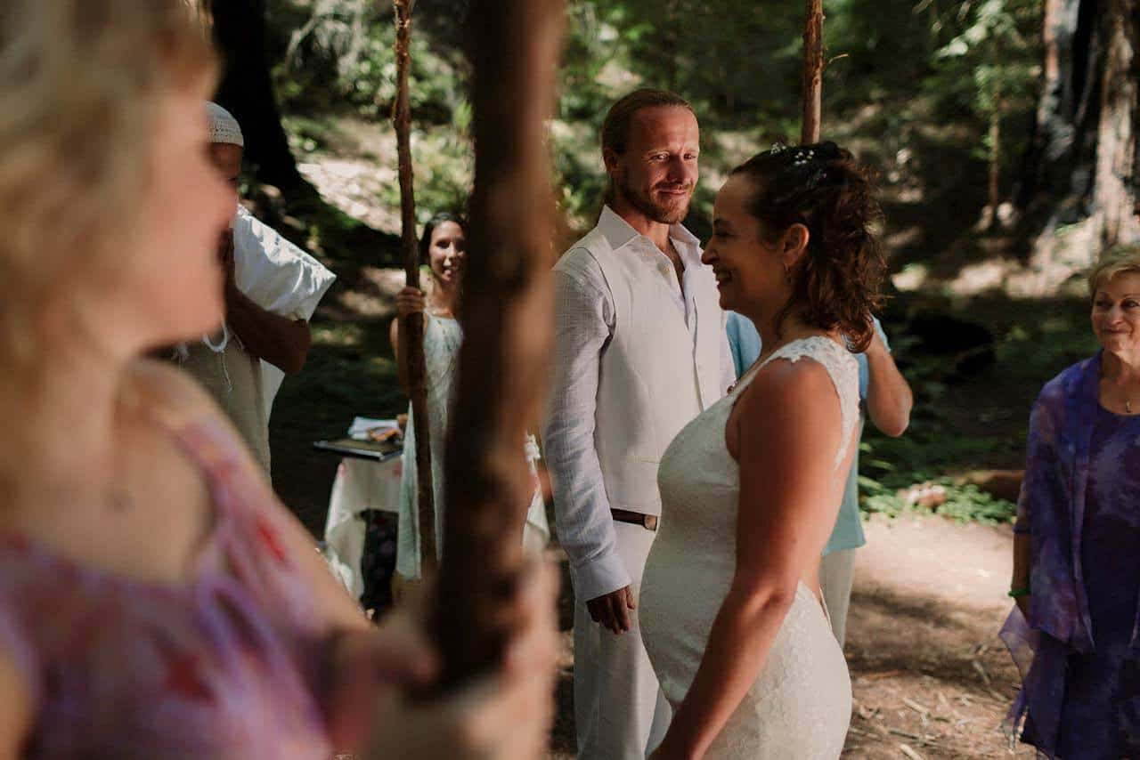 california-redwoods-wedding-mendocino_0085