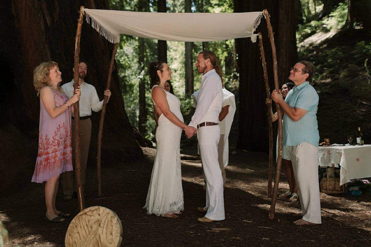 california-redwoods-wedding-mendocino_0087