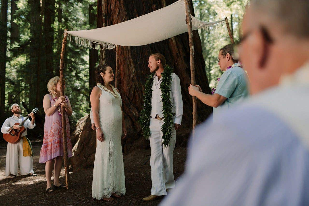 california-redwoods-wedding-mendocino_0088