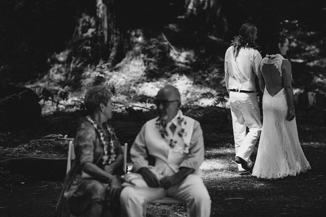 california-redwoods-wedding-mendocino_0089
