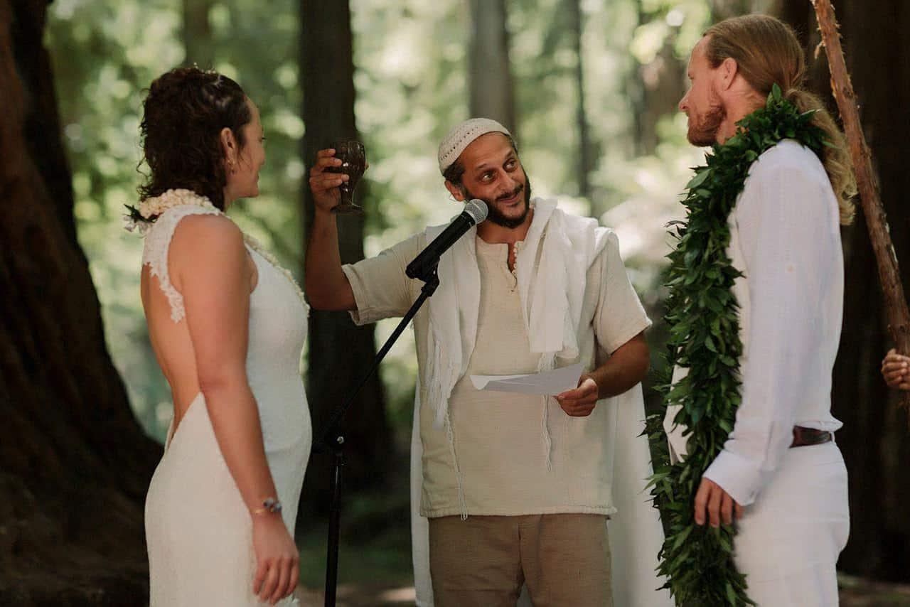 california-redwoods-wedding-mendocino_0090