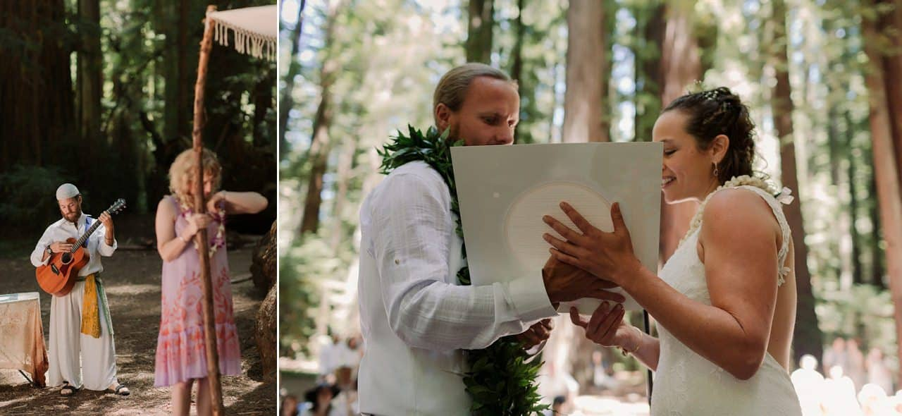 california-redwoods-wedding-mendocino_0091