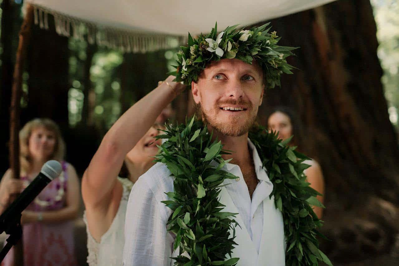 california-redwoods-wedding-mendocino_0092